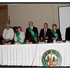 20110410_1537 - 0009 - 2011 Saint Patrick's Day Parade - Awards Banquet