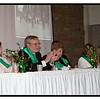 20110410_1539 - 0014 - 2011 Saint Patrick's Day Parade - Awards Banquet