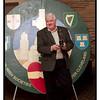 20110410_1716 - 0102 - 2011 Saint Patrick's Day Parade - Awards Banquet