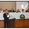 20110410_1742 - 0174 - 2011 Saint Patrick's Day Parade - Awards Banquet