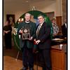 20110410_1736 - 0162 - 2011 Saint Patrick's Day Parade - Awards Banquet