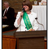 20110410_1714 - 0097 - 2011 Saint Patrick's Day Parade - Awards Banquet