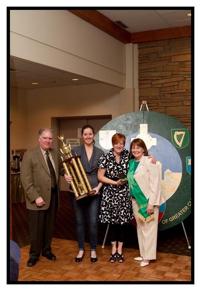20110410_1708 - 0078 - 2011 Saint Patrick's Day Parade - Awards Banquet