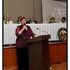 20110410_1646 - 0035 - 2011 Saint Patrick's Day Parade - Awards Banquet