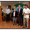 20110410_1711 - 0088 - 2011 Saint Patrick's Day Parade - Awards Banquet