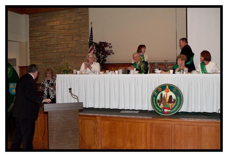 20110410_1729 - 0142 - 2011 Saint Patrick's Day Parade - Awards Banquet