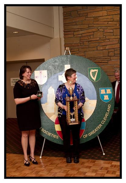 20110410_1710 - 0084 - 2011 Saint Patrick's Day Parade - Awards Banquet