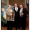 20110410_1644 - 0030 - 2011 Saint Patrick's Day Parade - Awards Banquet
