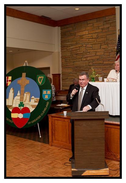 20110410_1726 - 0132 - 2011 Saint Patrick's Day Parade - Awards Banquet