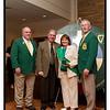 20110410_1649 - 0041 - 2011 Saint Patrick's Day Parade - Awards Banquet