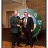 20110410_1737 - 0164 - 2011 Saint Patrick's Day Parade - Awards Banquet