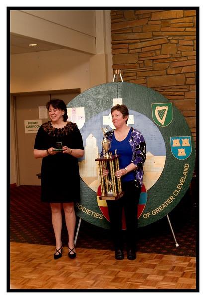 20110410_1710 - 0085 - 2011 Saint Patrick's Day Parade - Awards Banquet