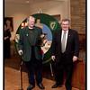 20110410_1737 - 0163 - 2011 Saint Patrick's Day Parade - Awards Banquet