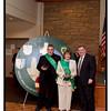 20110410_1729 - 0144 - 2011 Saint Patrick's Day Parade - Awards Banquet