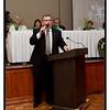20110410_1645 - 0034 - 2011 Saint Patrick's Day Parade - Awards Banquet