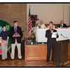 20110410_1742 - 0173 - 2011 Saint Patrick's Day Parade - Awards Banquet
