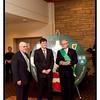 20110410_1733 - 0156 - 2011 Saint Patrick's Day Parade - Awards Banquet