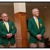 20110410_1648 - 0040 - 2011 Saint Patrick's Day Parade - Awards Banquet