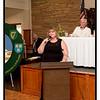20110410_1656 - 0052 - 2011 Saint Patrick's Day Parade - Awards Banquet