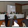 20110410_1651 - 0046 - 2011 Saint Patrick's Day Parade - Awards Banquet