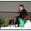 20110410_1540 - 0019 - 2011 Saint Patrick's Day Parade - Awards Banquet