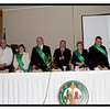 20110410_1537 - 0008 - 2011 Saint Patrick's Day Parade - Awards Banquet