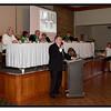 20110410_1735 - 0160 - 2011 Saint Patrick's Day Parade - Awards Banquet