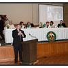 20110410_1740 - 0169 - 2011 Saint Patrick's Day Parade - Awards Banquet