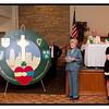 20110410_1739 - 0167 - 2011 Saint Patrick's Day Parade - Awards Banquet