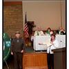20110410_1726 - 0130 - 2011 Saint Patrick's Day Parade - Awards Banquet