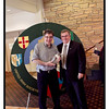 20110410_1747 - 0176 - 2011 Saint Patrick's Day Parade - Awards Banquet