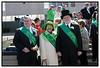 20110317_1256 - 0103 - 2011 Cleveland Saint Patrick's Day Parade