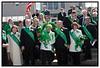 20110317_1258 - 0108 - 2011 Cleveland Saint Patrick's Day Parade