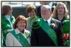 20110317_1258 - 0107 - 2011 Cleveland Saint Patrick's Day Parade