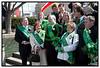 20110317_1304 - 0161 - 2010 Cleveland Saint Patrick's Day Parade