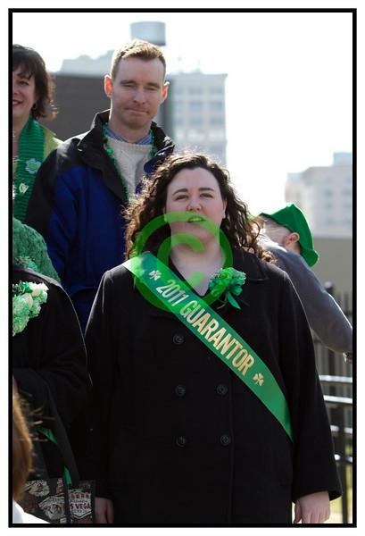 20110317_1259 - 0119 - 2011 Cleveland Saint Patrick's Day Parade