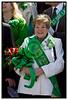 20110317_1302 - 0144 - 2010 Cleveland Saint Patrick's Day Parade