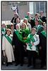 20110317_1300 - 0136 - 2010 Cleveland Saint Patrick's Day Parade