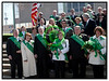 20110317_1302 - 0145 - 2010 Cleveland Saint Patrick's Day Parade