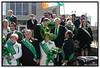 20110317_1258 - 0110 - 2011 Cleveland Saint Patrick's Day Parade