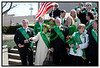 20110317_1259 - 0118 - 2011 Cleveland Saint Patrick's Day Parade