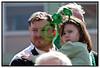 20110317_1303 - 0155 - 2010 Cleveland Saint Patrick's Day Parade