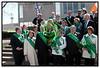 20110317_1300 - 0134 - 2010 Cleveland Saint Patrick's Day Parade