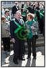 20110317_1256 - 0104 - 2011 Cleveland Saint Patrick's Day Parade