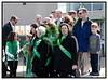 20110317_1255 - 0100 - 2011 Cleveland Saint Patrick's Day Parade