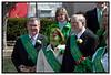 20110317_1303 - 0157 - 2010 Cleveland Saint Patrick's Day Parade