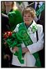 20110317_1302 - 0148 - 2010 Cleveland Saint Patrick's Day Parade