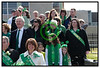 20110317_1302 - 0147 - 2010 Cleveland Saint Patrick's Day Parade