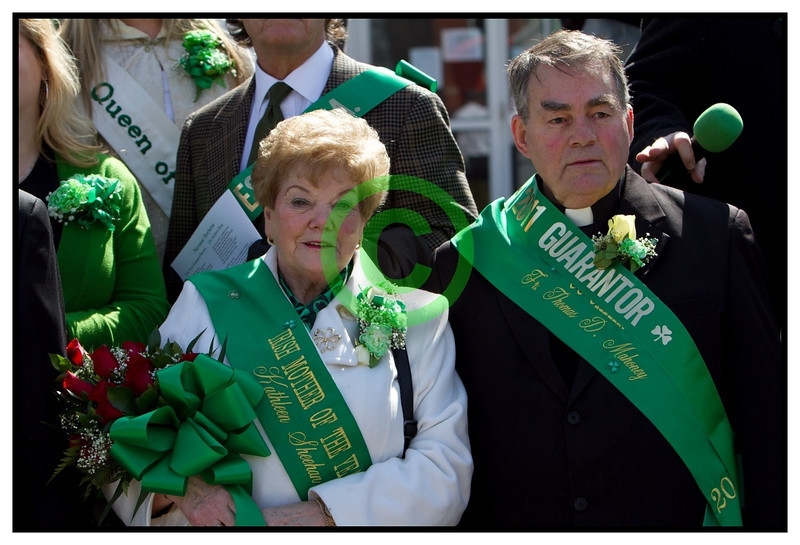 20110317_1258 - 0113 - 2011 Cleveland Saint Patrick's Day Parade