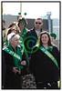 20110317_1259 - 0115 - 2011 Cleveland Saint Patrick's Day Parade